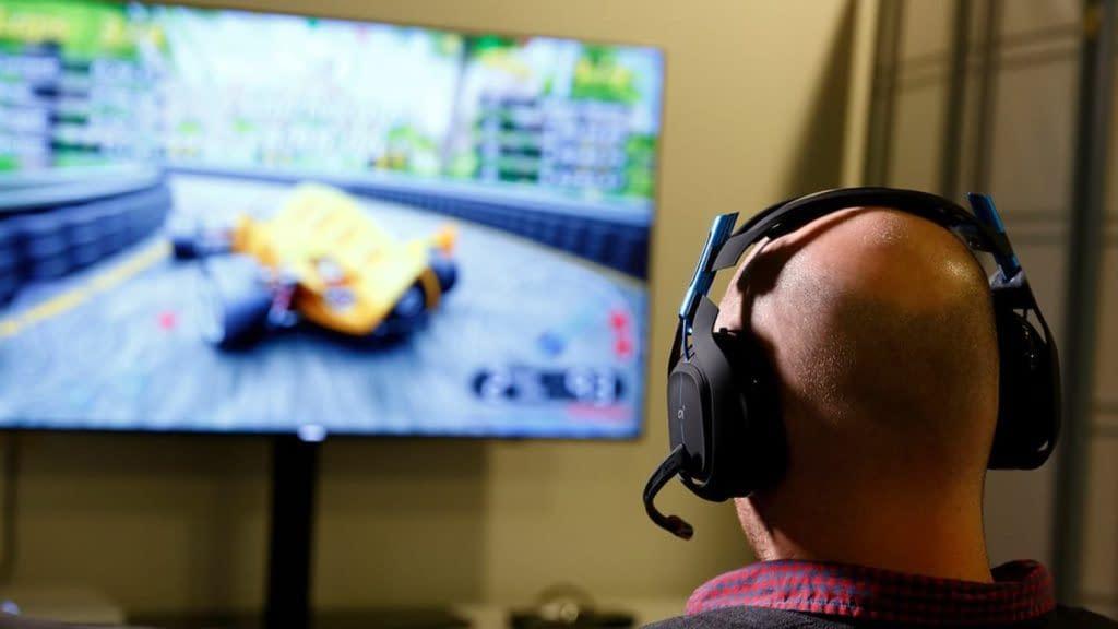 Como usar fones sem fio Bluetooth no Xbox, PS4 e Nintendo Switch