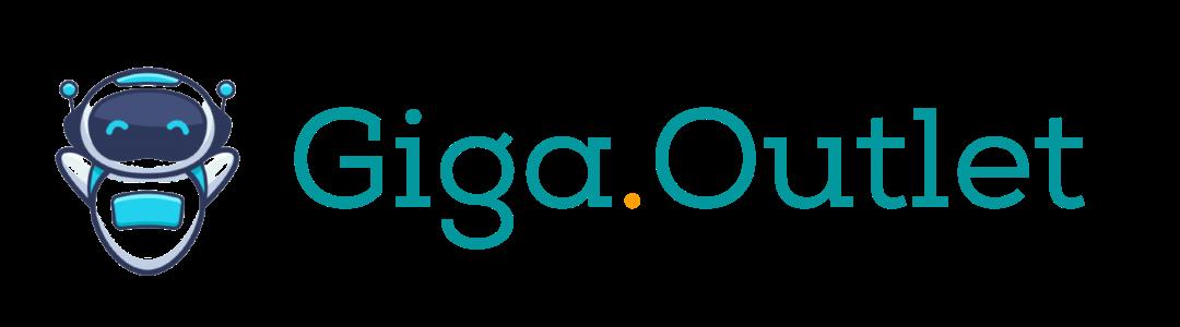 Giga Outlet
