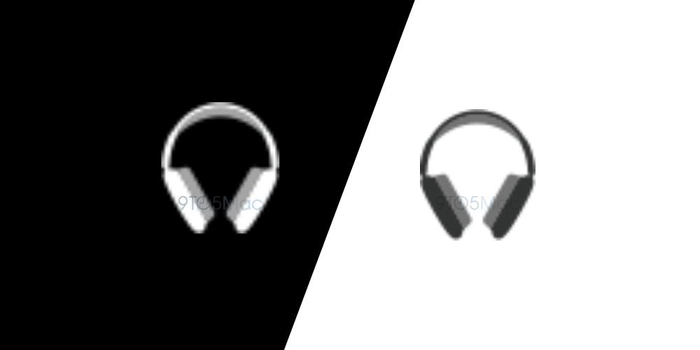 Ícones encontrados no iOS 14 mostram possíveis novos headphones da Apple – MacMagazine.com.br