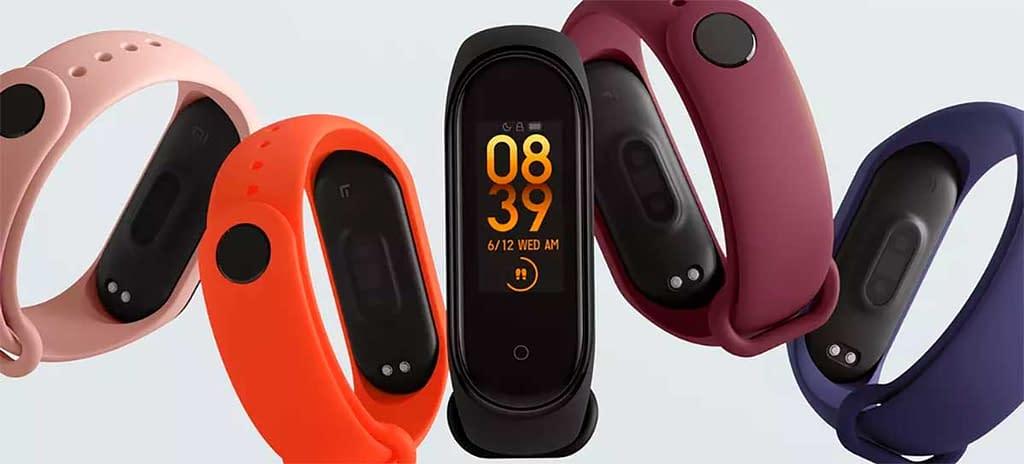 Smartwatch Redmi recebe certificação na Índia e deve chegar em breve