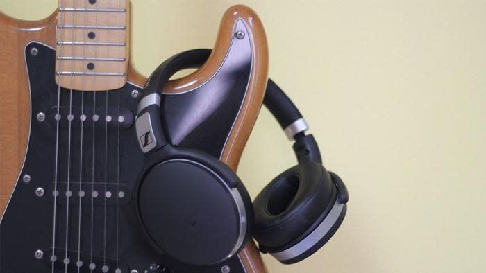 Os melhores fones de ouvido sem fio