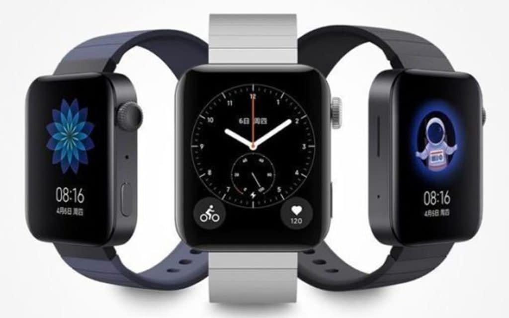 Redmi pode está desenvolvendo seu primeiro smartwatch