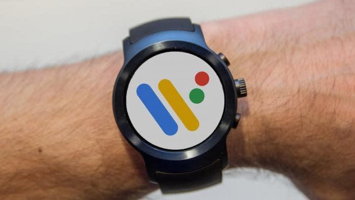 Pixel Watch a caminho? Google já deu todas as dicas